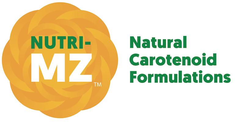 Nutri-Mz logo